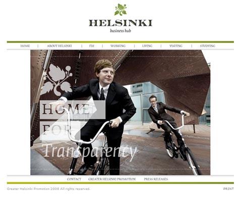 hel-bis-hub-s.jpg