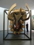 Archangel of the seven seas - Marcus Copper