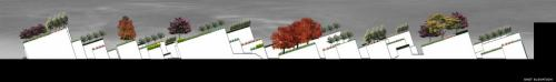 Huntington-Urban-Farm_Tim-Stephens_plusMOOD_East-Elevation