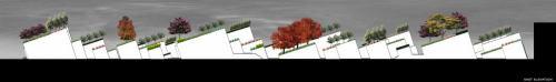 Huntington-Urban-Farm_Tim-Stephens_plusMOOD_East-Elevation