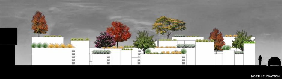 Huntington-Urban-Farm_Tim-Stephens_plusMOOD_North-Elevation