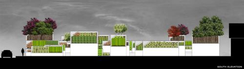 Huntington-Urban-Farm_Tim-Stephens_plusMOOD_South-Elevation