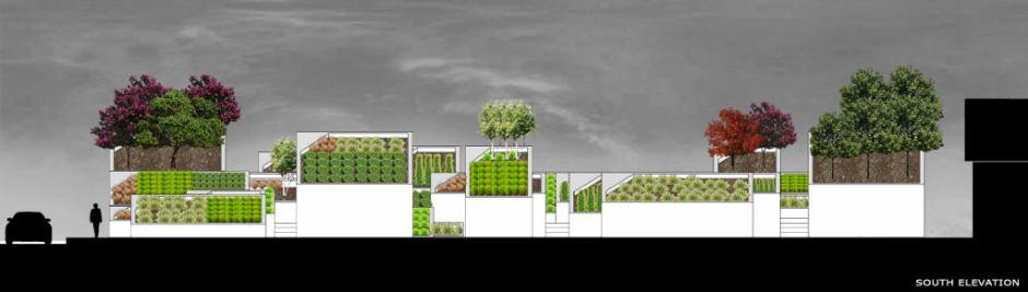 Huntington-Urban-Farm_Tim-Stephens_plusMOOD_South-Elevation