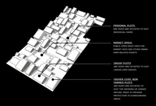 Huntington-Urban-Farm_Tim-Stephens_plusMOOD_Typologies-595x407